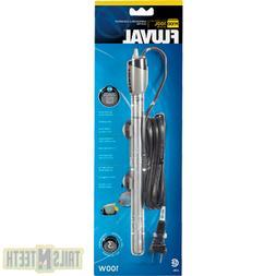 Fluval M 100-Watt Submersible Heater