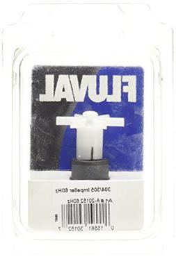 Fluval Magnetic Impeller w/Straight Fan Blades, 304, 305