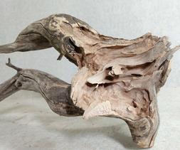 Manzanita Branches Driftwood Aquarium Fish Tank Decor Wood B