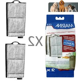 MARINA i25 REPLACEMENT FILTER POWER CARTRIDGE 2 IN PACK USED