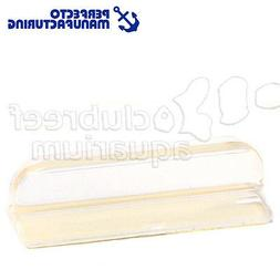 Marineland Perfecto Glass Canopy Handle