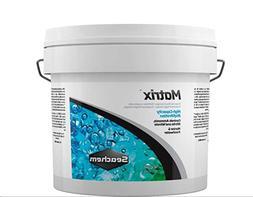 Matrix, 4 L / 1 gal.removal ammonia, nitrite, and nitrate fr
