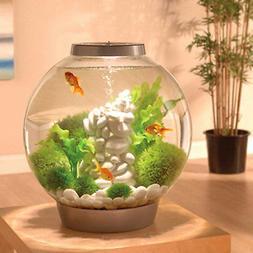 biOrb Mega Aquarium Kit with Light