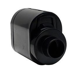 Marina Motor Replacement for Marina Slim S10 Power Filter
