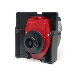 Motor Unit for FX5/FX6