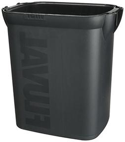 Msf Fluval 305/306 Filter Case, Part Num. 1350 by Fluval SEA