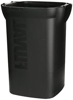 msf filter case canister