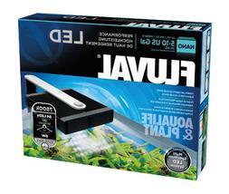 Fluval Nano Aqua Life and Plant Performance LED Lamp