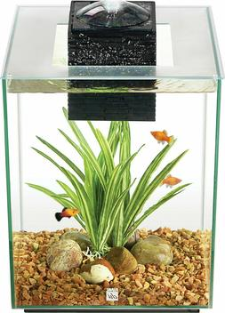 Fluval Chi Aquarium Kit, 5-galllon Free 1-2 day shipping on