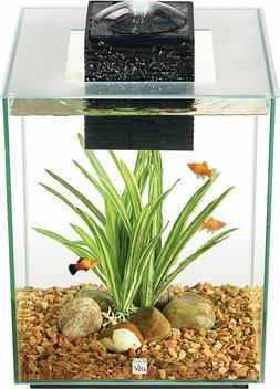 Fluval Chi Aquarium Kit, 5-galllon Free 1-2 day shipping on