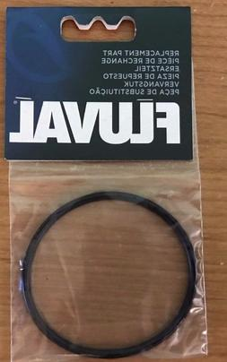 FLUVAL NEW FX5 FX6 MOTOR SEAL RING YEARLY MAINTENANCE REPLAC