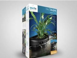 New In Box Elive Aquaduo 20 Gal Aquarium Fish Tank Filter 11