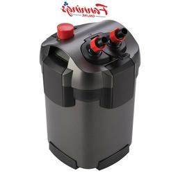 New Opened Marineland Magniflow Canister Filter for Aquarium