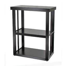 newport wooden tank stand for 20 gallon