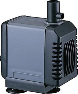 Aquatop NP-305 Aquarium Submersible Pump