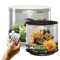 oase tube aquariums 15l 30l mcr led