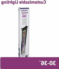 "Aqueon OptiBright Plus LED Lighting System - 30"" - 36"""