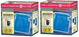 Marineland Penguin Rite Size A Water Filter Cartridges