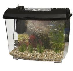 penn plax ideal aquarium starter