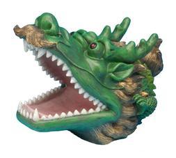 Penn Plax Large Sea Dragon Aquarium Decoration