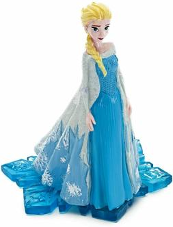Penn-Plax Officially Licensed Disney's Frozen Elsa Ornament