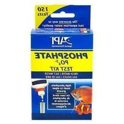 150 Count Phosphate Test Kit