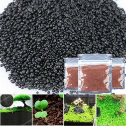 Plant Seeds Aquarium Fish Tank Aquatic Water Grass Decor &Su