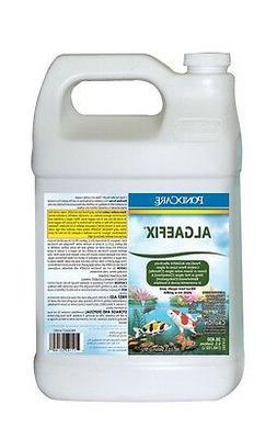API PondCare AlgaeFix 1 Gallon Algae Control #169C