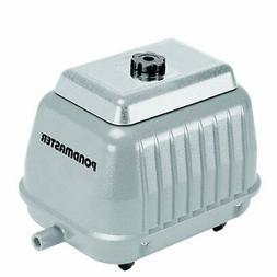Pondmaster Air Pump