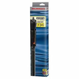 Marineland Precision Heater 250 WATT for Aquarium