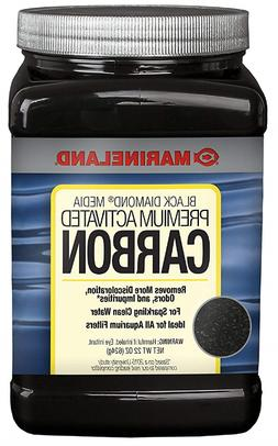 Premium Activated Carbon Charcoal Purify For Water Filter Fi