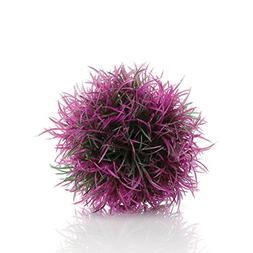 biOrb Purple Color Ball