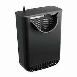 Aqueon Quietflow E Internal Power Filter, 20 Gallon