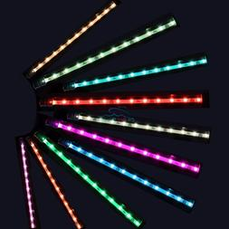 """Remote Control RC Submersible LED Light HIGH LUMEN for 10""""-7"""