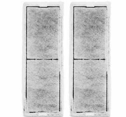 Imagitarium Replacement Carbon D Filter Cartridges, Pack of