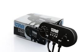 Hydor Smart Wave Circulation Pump Controller