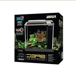 Fluval SPEC Desktop Aquarium Kits - SPEC III or SPEC V - NEW