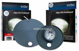 BIORB STANDARD LED BABY 30 60 LIGHT SMALL & LARGE AQUARIUM F