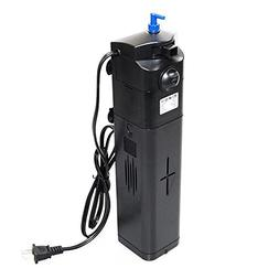 SunSun JUP-23 13W UV Sterilizer Submersible Pump