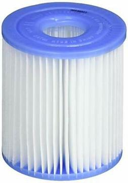 Intex Swimming Pool Easy Set Filter Cartridge Replacement Ty
