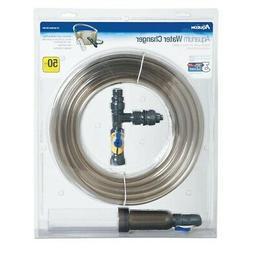 Aqueon T10 Colormax Bulb, 15W