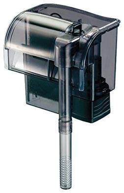 10 Gallon Tank Power Filter - Model 10 For Fresh Water Aquar