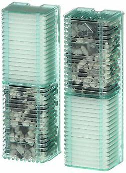The Small World replacement filter cartridge