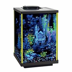 top quality fish aquarium starter kits led