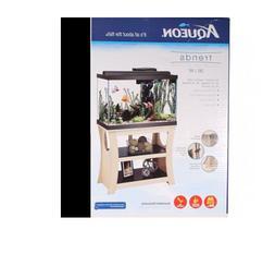 Aqueon Trends Aquarium Stand  Fit Aquarium 30,38,45,50,65,40