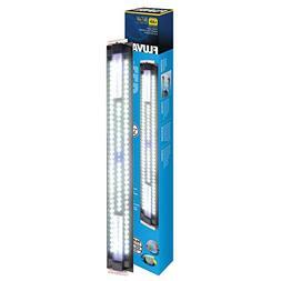 Fluval Ultra Bright LED Strip Light 36, 25W Fixture