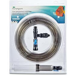 Imagitarium Water Changing Kit, 50' Hose