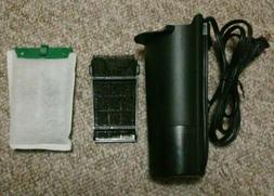 Tetra Whisper 2-10i Power Internal Water Filter 2-10 Gallon